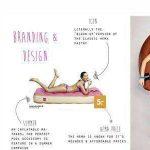 U+ Creative Products