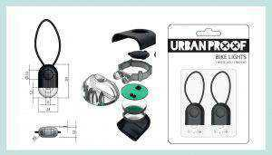 urbanproof