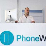 Phoneworld