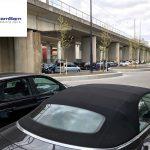 parkeren amsterdam sloterdijk