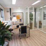 Vergaderingen en Meetings Amsterdam