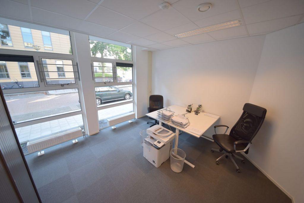 t5-verlichting-kantoorruimte