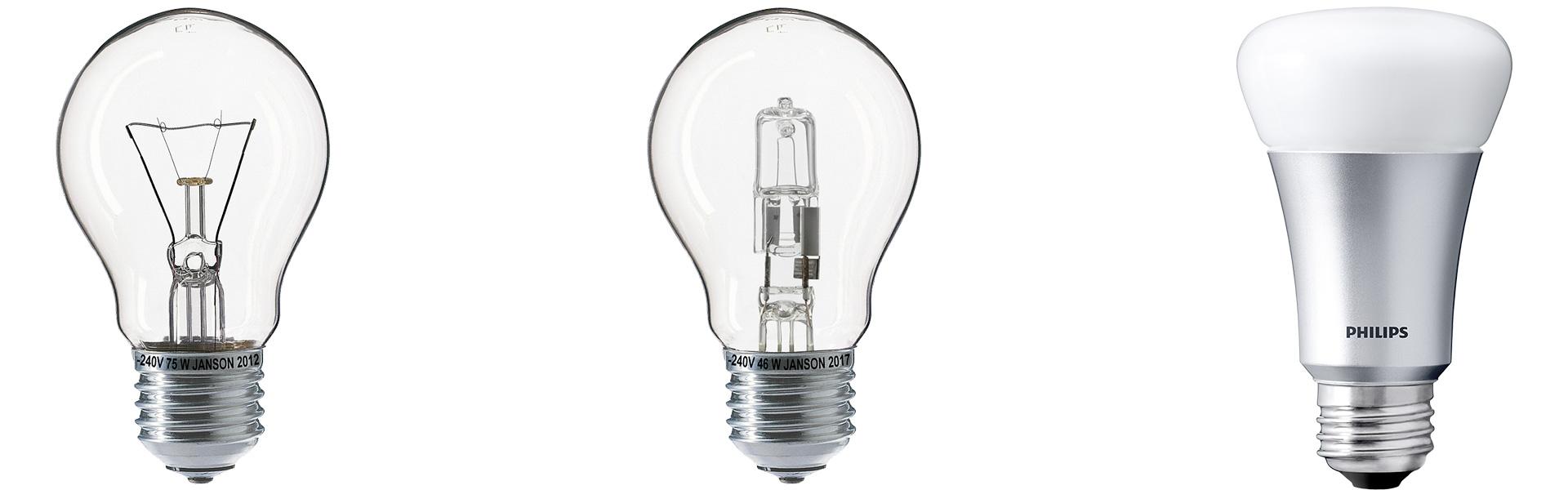 duurzame-verlichting-kantoren- en - kantoorruimtes -van-gloeilamp-naar-led