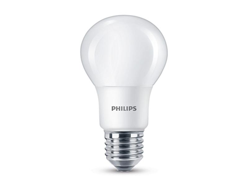 philips-duurzame-led-verlichting-25-jaar