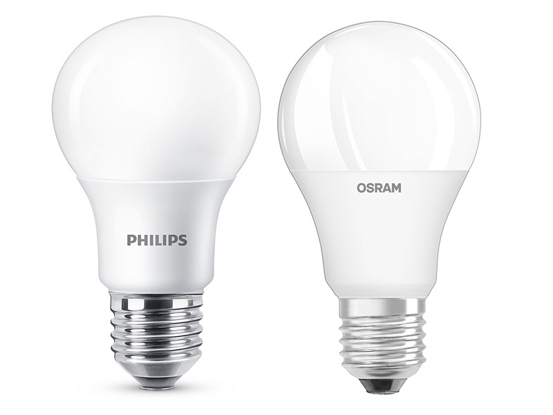 philips-en-osram-led