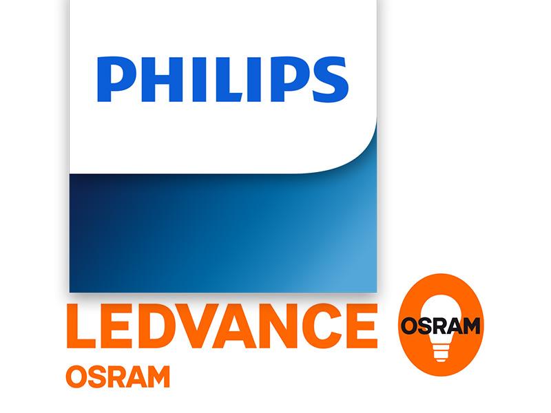 philips-en-osram