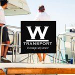 W-Transport