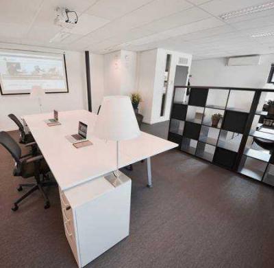 kantoor18_klein