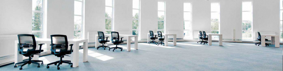kantoor35_groot
