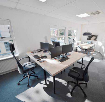 office_samsamoffices_amsterdam